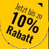 10% Rabatt sichern