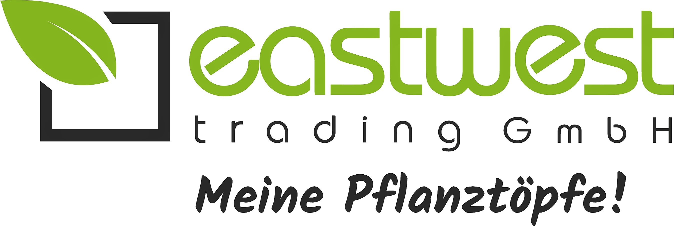2016_eastwest-trading_logo_03